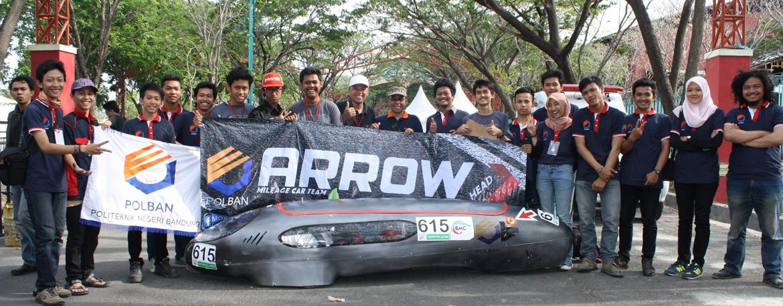 kompetisi-arrow.png