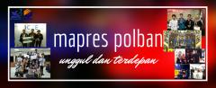 mapres-polban.png