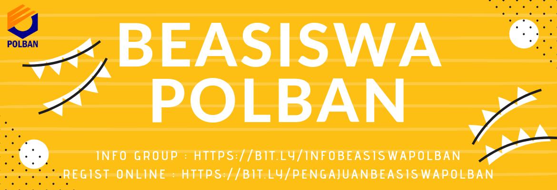 BEASISWA-POLBAN-1.png