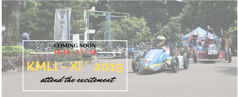 KMLI-2019-1.png