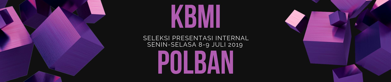 banner-kbmi-polban.png