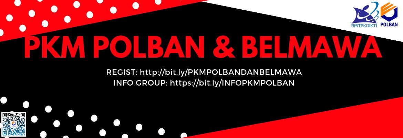 pkm-polban.png