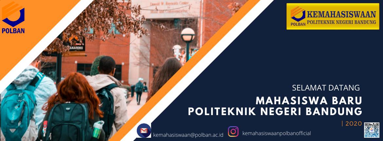 SELAMAT-DATANG-MAHASISWA-BARU-POLITEKNIK-NEGERI-BANDUNG.png