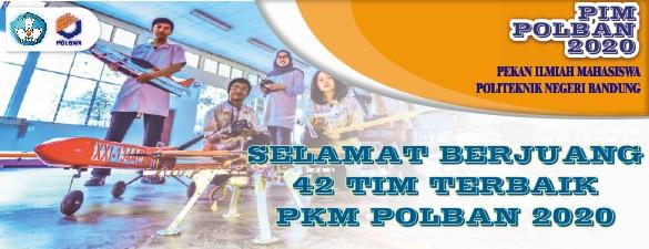 WEB-PIM-POLBAN_page-0001.jpg