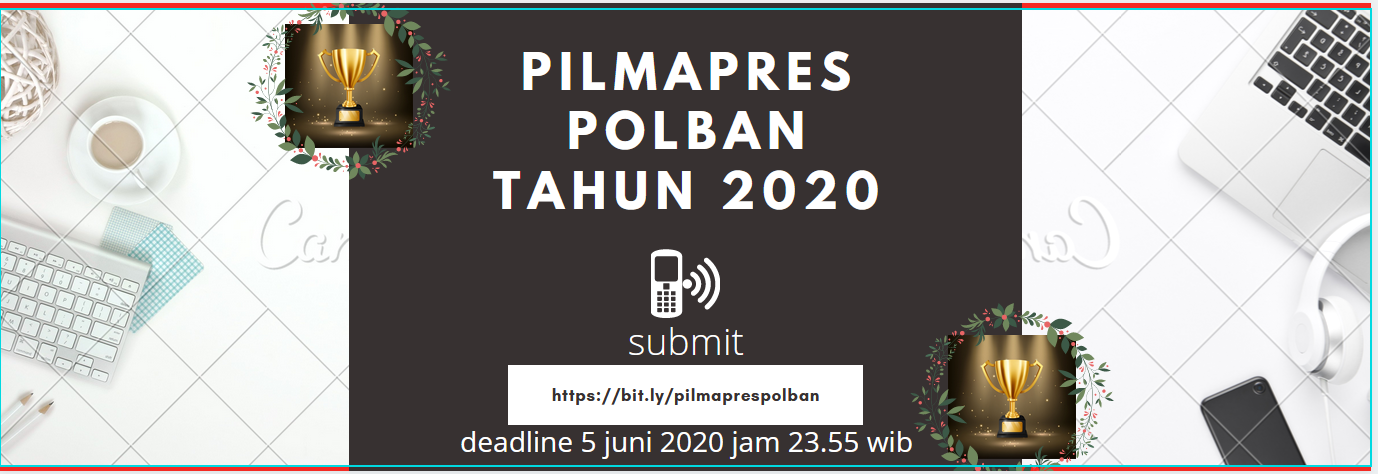 pilmaptres-web-2020.PNG