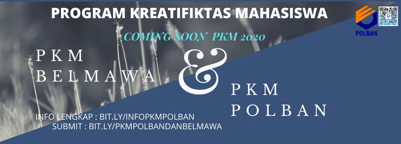 pkm-belmawa-1.png