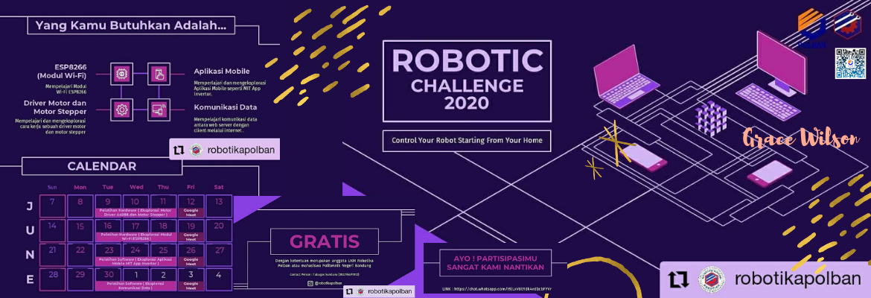 robotic-challange-2020.png