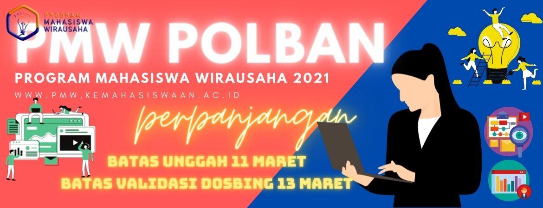 pmw-polban.jpg